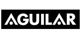 Logo Aguilar