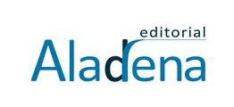 Editorial Aladena