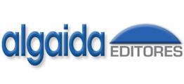 Algaida Editorial