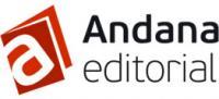 Editorial Andana