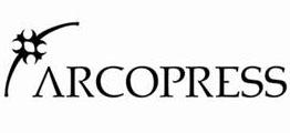 Editorial Arcopress