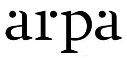 Editorial Arpa Editores