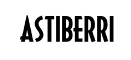 Astiberri Editorial