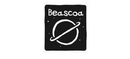 Logo Beascoa