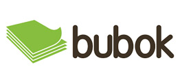 Editorial Bubok
