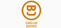 Editorial Caelus Books