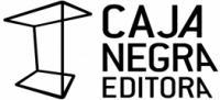 Editorial Caja Negra