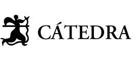 Editorial Catedra