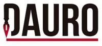 Editorial Dauro