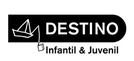 Editorial Destino infantil