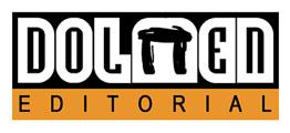 Editorial Dolmen
