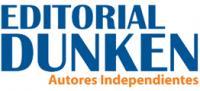 Editorial Dunken