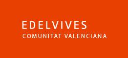 Editorial Edelvives Comunitat Valenciana