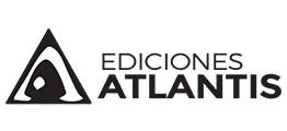 Editorial Ediciones Atlantis