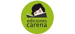 Editorial Ediciones Carena
