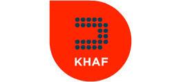 Editorial Ediciones Khaf