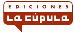 Editorial Ediciones La Cúpula