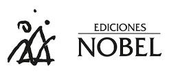Editorial Ediciones Nobel