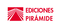 Editorial Ediciones Pirámide
