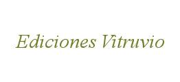 Editorial Vitruvio