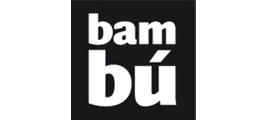 Editorial Bambu Barcelona