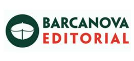 Editorial Barcanova Barcelona