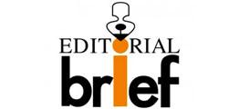 Editorial Brief