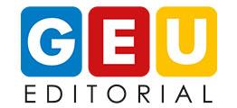 GEU editorial