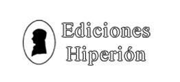 Editorial Hiperion