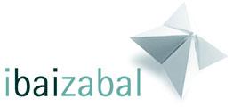 Editorial Ibaizabal