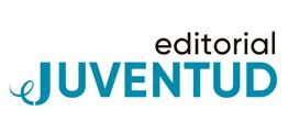 Editorial Juventud libros ilustrados