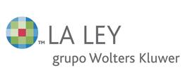 Editorial La Ley