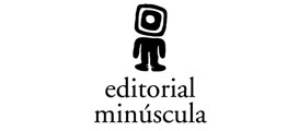 Editorial Minúscula