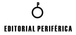 Editorial Periférica