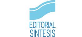 Editorial Síntesis