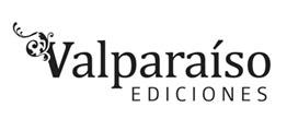 Editorial Valparaíso