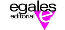 Editorial Egales