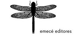 Logo Emece España