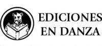 Editorial En Danza