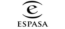 Editorial Espasa