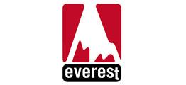 Everest Editorial