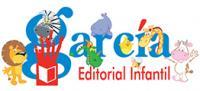 García Editorial Infantil