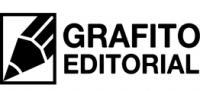 Editorial Grafito
