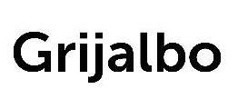 Logo Grijalbo