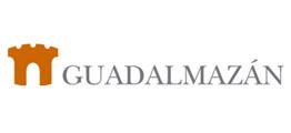 Editorial Guadalmazán