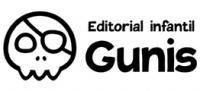 Editorial Gunis