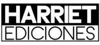 Editorial Harriet
