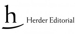 Editorial Herder Editorial