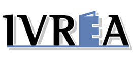 Editorial Ivrea