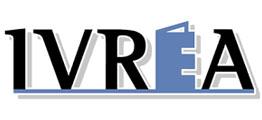 Editorial Ivrea España
